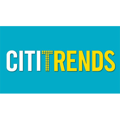 Citi Trends Application Apply Online
