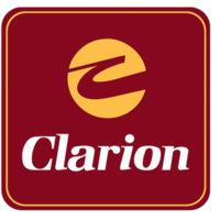 clarion-hotel