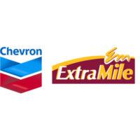 extra-mile
