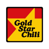 gold-star-chili