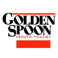 golden-spoon