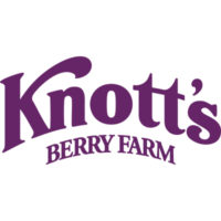 knott berry farm