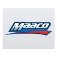 maaco