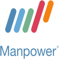manpower copy