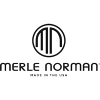 merle-norman-cosmetics