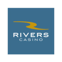 rivers-casino