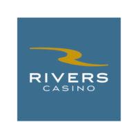 rivers-casino