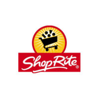 ShopRite Application - (APPLY ONLINE)