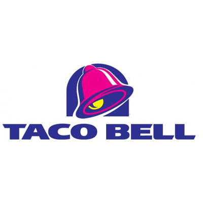 image relating to Printable Taco Bell Applications named Taco Bell Software program - (Put into practice On-line)