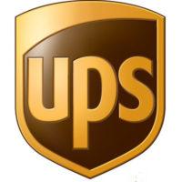 united-parcel-service